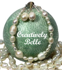 Click here to see our range of freshwater pearls online
