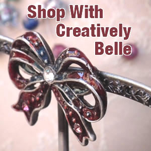 Mosman Christmas markets and Creatively Belle today!
