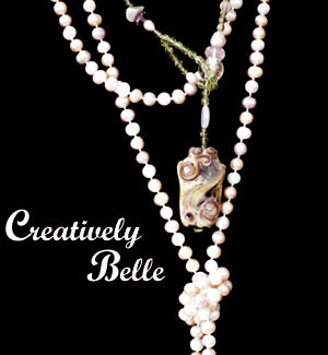 Click here to see our range of freshwater pearl jewellery