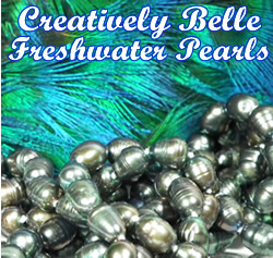 Click here to see our range of pearl jewellery