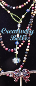 Click here for freshwater pearl jewellery for Mother's day gift ideas