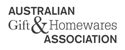 Gift and Homewares Australia GHA