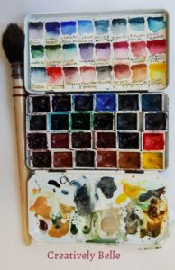 5 reasons why makers need to do weekly art classes