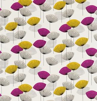 Mauve colour inspiration